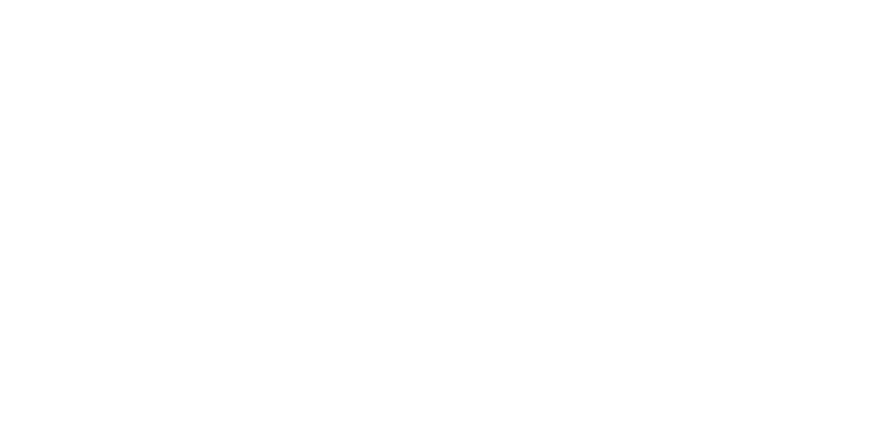 The International Student Identity Card (ISIC)