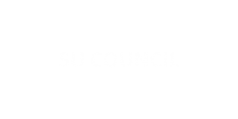 Students' Union Council